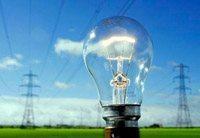 электромонтаж и комплексное абонентское обслуживание электрики в Кургане