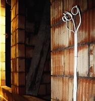 Электрификация квартиры в Кургане