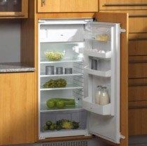 Установка холодильников Кургане. Подключение, установка встраиваемого и встроенного холодильника в г.Курган